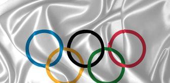 Münih: Hangi ülkenin kaç madalyası var? Tüm olimpiyatlardaki toplam madalya sayıları! Tokyo 2020 Olimpiyatlarda hangi ülke kaç madalya aldı?