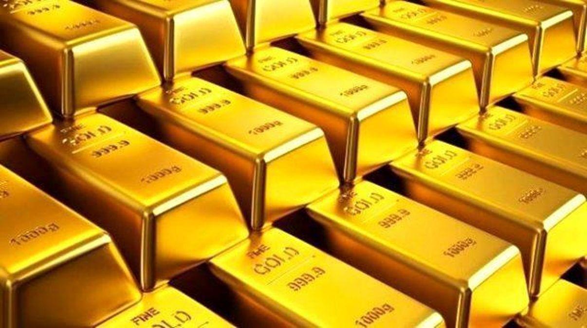 25 Temmuz Çeyrek altın fiyatı ne kadar? Tam altın kaç gram? Altın fiyatı ne kadar? 25 Temmuz altın fiyatları!