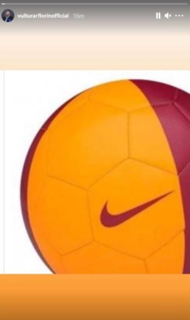 Morutan adım adım Galatasaray'a! Menajeri görüşmelerde son durumu paylaştı