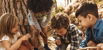Filistin: Çocuk hakları sözleşmesi nedir? Birleşmiş milletler çocuk hakları sözleşmesi nedir? Çocuk hakları sözleşmesinin amacı nedir?