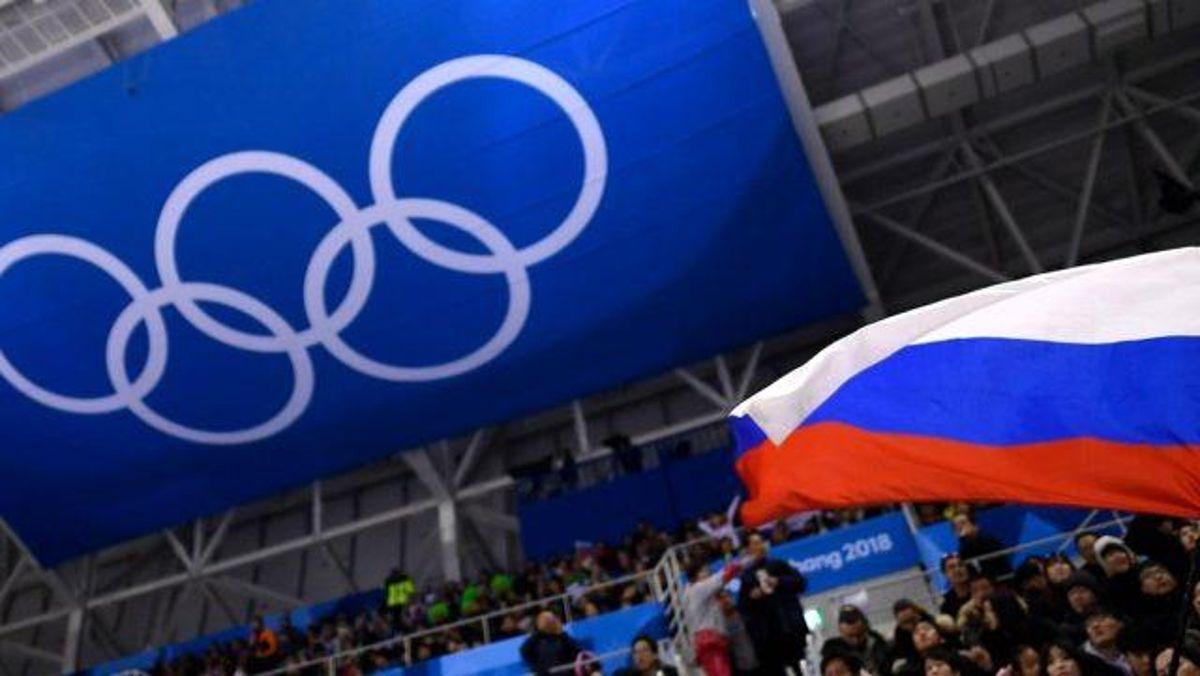 ROC hangi ülkedir? ROC Rusya mı? Tokyo 2020 olimpiyatlarında ROC neresi, hangi ülkeyi temsil ediyor? ROC ne demek?