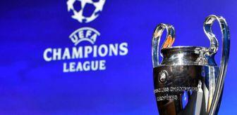 Copa Libertadores: Şampiyonlar Ligi deplasman golü kuralı kalktı mı? UEFA Avrupa Ligi'nde ve Şampiyonlar Ligi'nde deplasman golü sayılıyor mu, kaldırıldı mı?