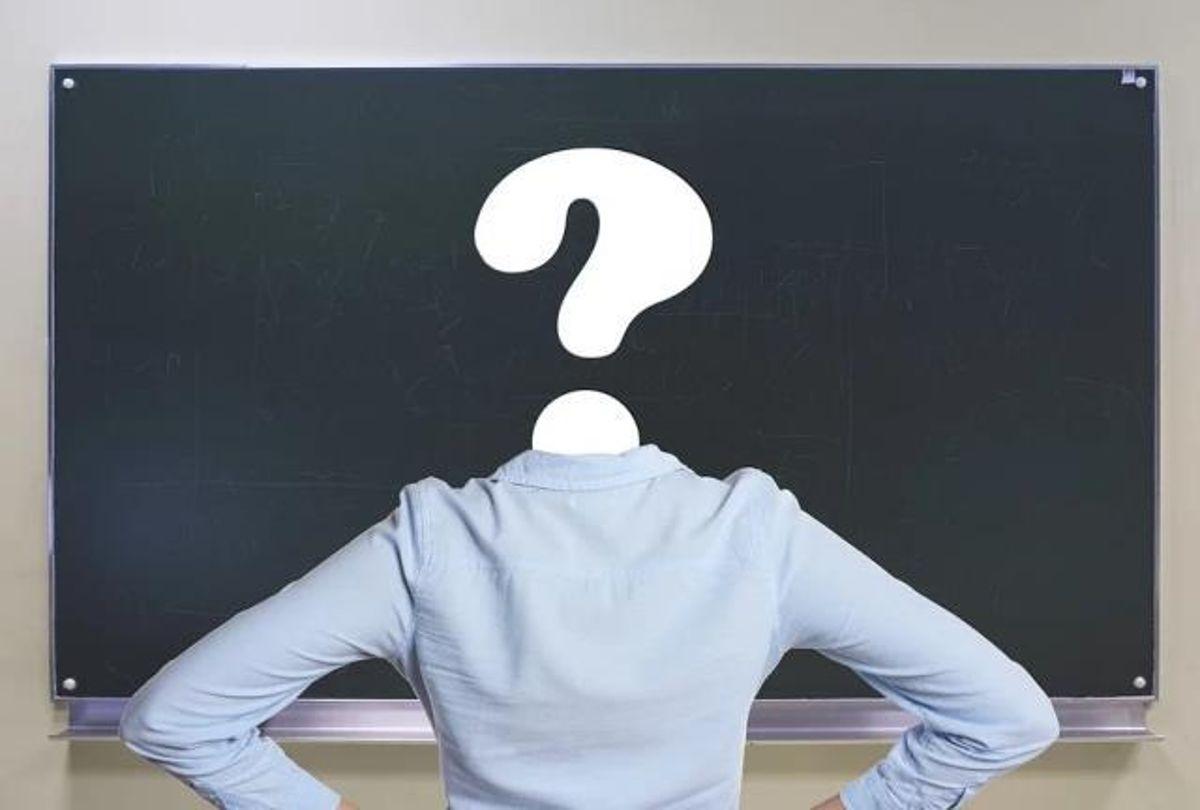 Arapça Öğretmenliği taban puanları kaç? 2021 ÖSYM YKS Arapça Öğretmenliği üniversite taban puanları baraj puanı kaç?