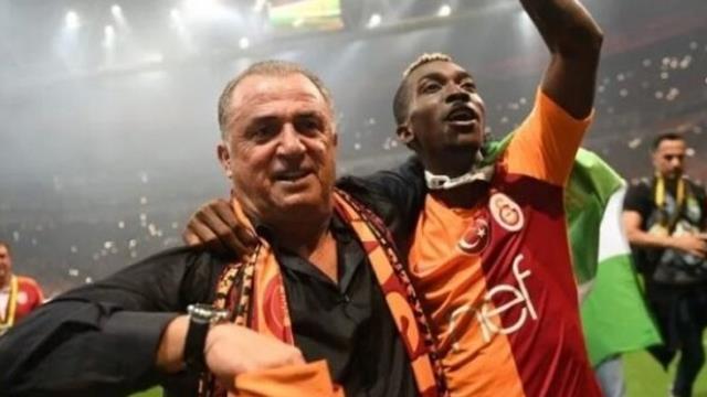 Fenerbahçe, Henry Onyekuru için Monaco'ya 4 milyon euro ödeyecek