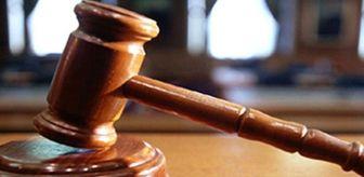 Tuğrul Türkeş: FETÖ'nün usulsüz dinleme davasında çıkan kararı istinaf onayladı