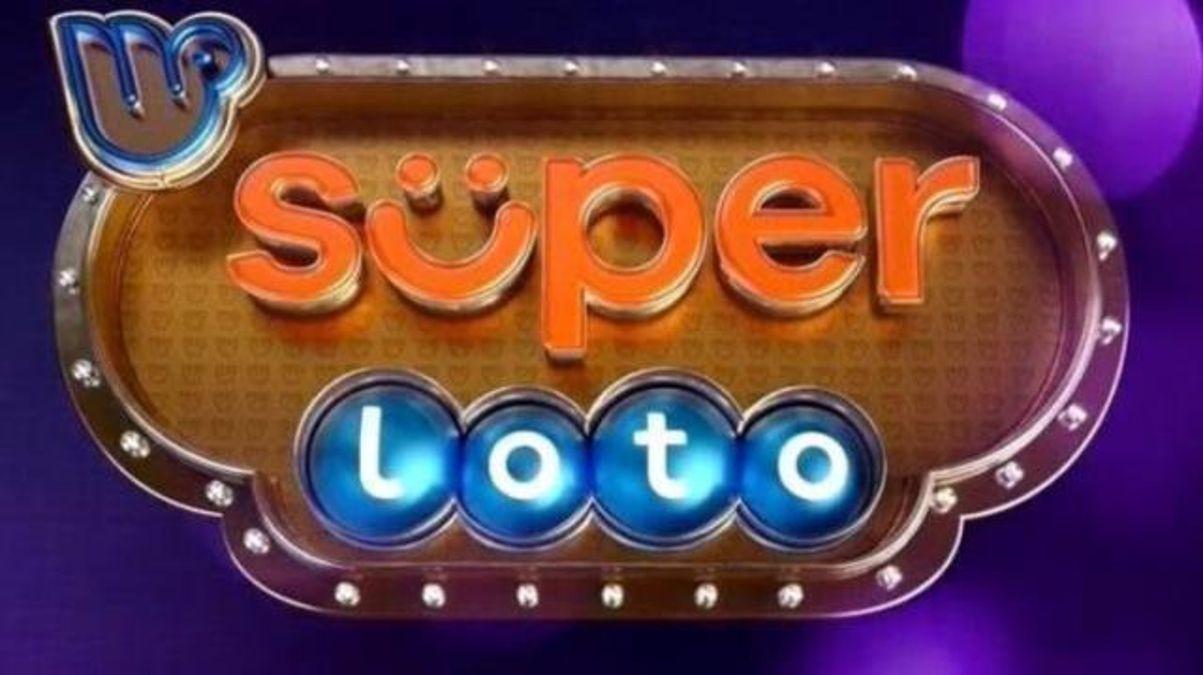 Süper Loto sonuçları açıklandı mı? 29 Temmuz Perşembe Süper Loto sonuçlarına nereden bakılır? Süper Loto çekiliş sorgulama ekranı!