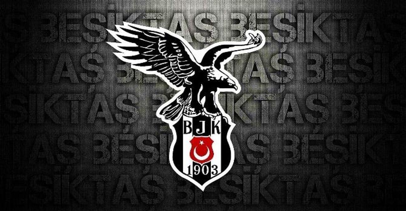 Beşiktaş'tan Welinton'un sağlık durumuyla ilgili açıklama