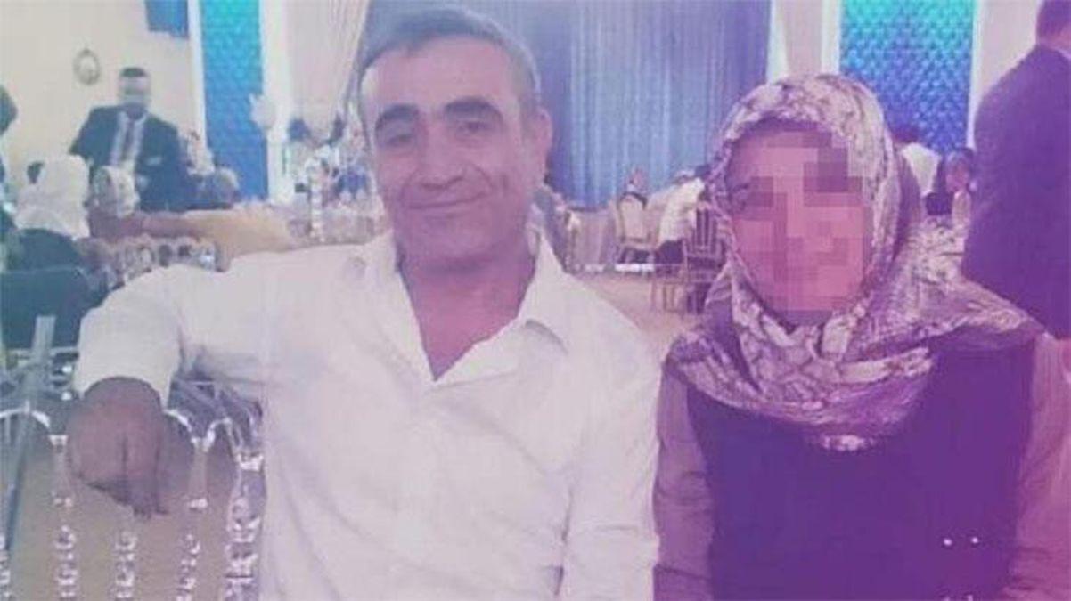 Kendisini satmak isteyen eşini öldüren kadın: Namusum için bu suçu işledim