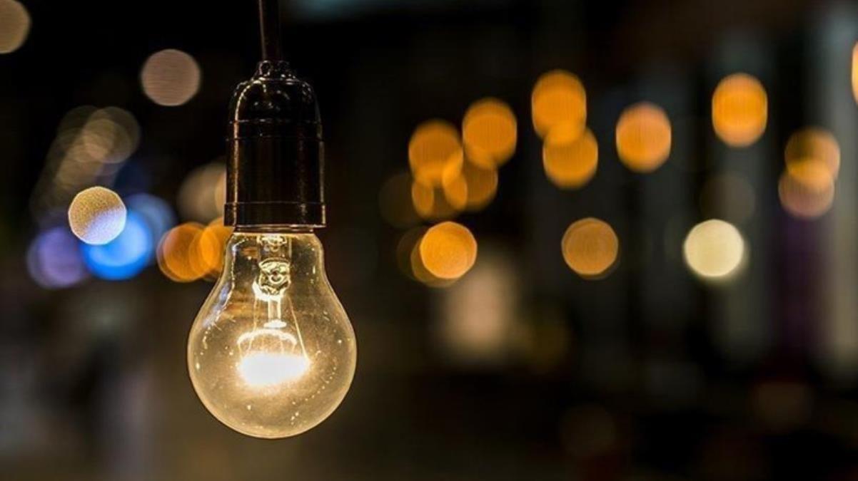 Kırşehir elektrik kesintisi! Kırşehir'de elektrikler ne zaman gelecek?