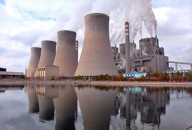 Termik santral nedir? Termik santral yanarsa ne olur? Çökertme'de yangın ne durumda? Çökertme yangın son dakika!