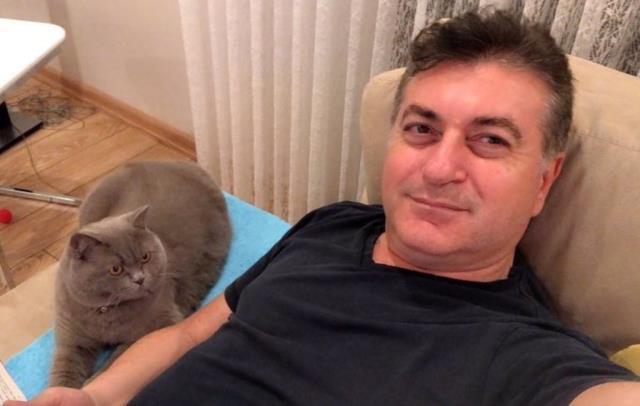 Canice öldürülen Azra Gülendam Haytaoğlu'ndan yürek sızlatan Selda Bağcan paylaşımı: Sanırım onu görmeden öleceğim