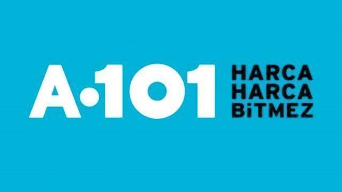 A101 12 Ağustos 2021! A101 sanal market! A101 aktüel ürünler!