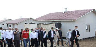 Avrupa Güvenlik Ve İşbirliği Teşkilatı: Son dakika gündem: AGİT PA Türk Grubu Başkanı Selami Altınok'tan orman yangınlarına 'doğa terörü' nitelemesi Açıklaması