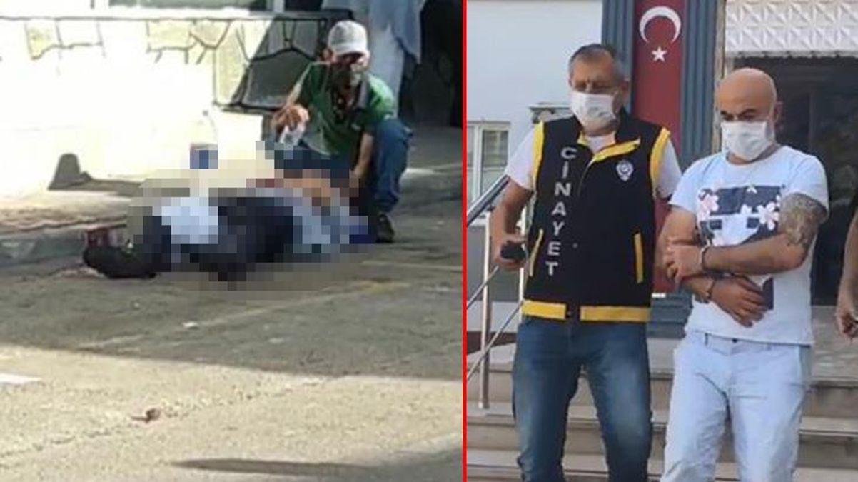Büyü cinayetinde kan donduran detay! Arkadaş katilinin cebinden 100 kişilik ölüm listesi çıktı