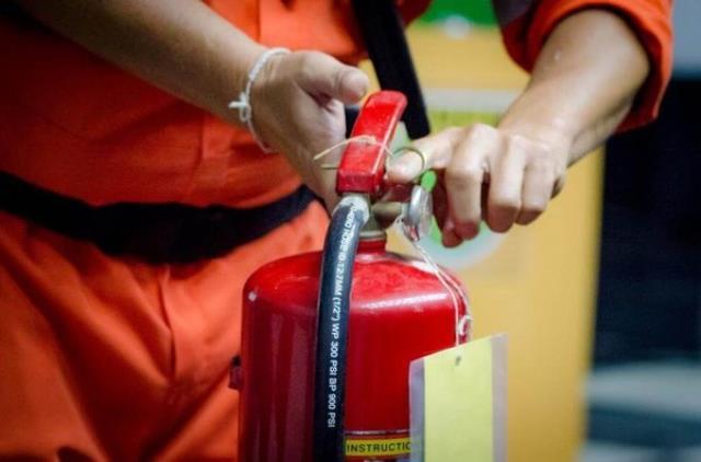 Her felakette ortaya çıkıyorlar! Fırsatçılar, yangın malzemelerine son bir haftada yüzde 630'lara varan zam yaptı