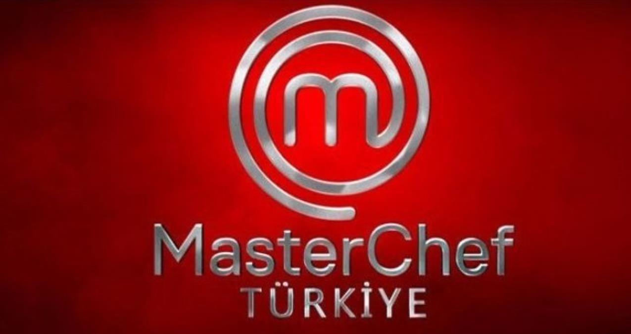 Masterchef ana kadroya seçilen 3. yarışmacı kim oldu? 3 Ağustos Masterchef kim kazandı? Masterchef'te seçilen üçüncü yarışmacı kimdir?