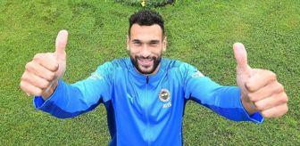 Vitor Pereira yeni transfer Steven Caulker'ın üzerini çizdi! Takımdan ayrılması gündemde