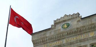 Adalet: Son Dakika: Açıköğretim Üniversiteleri bölümleri nedir? Anadolu, Atatürk ve İstanbul Üniversiteleri Açıköğretim bölümleri neler?