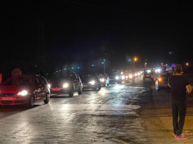 Son Dakika: Milas'ta alevler termik santrale sıçradı! Bölgeden patlama ve siren sesleri yükseldi