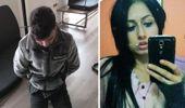 Olay gecesi evde bulunan arkadaşlarından Ümitcan Uygun'u zora sokacak sözler: Esra'yı odaya götürürken baygın değildi