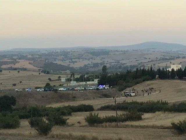 Son Dakika: Balıkesir'de yolcu otobüsü devrildi: 14 kişi hayatını kaybetti, 18 yaralı var