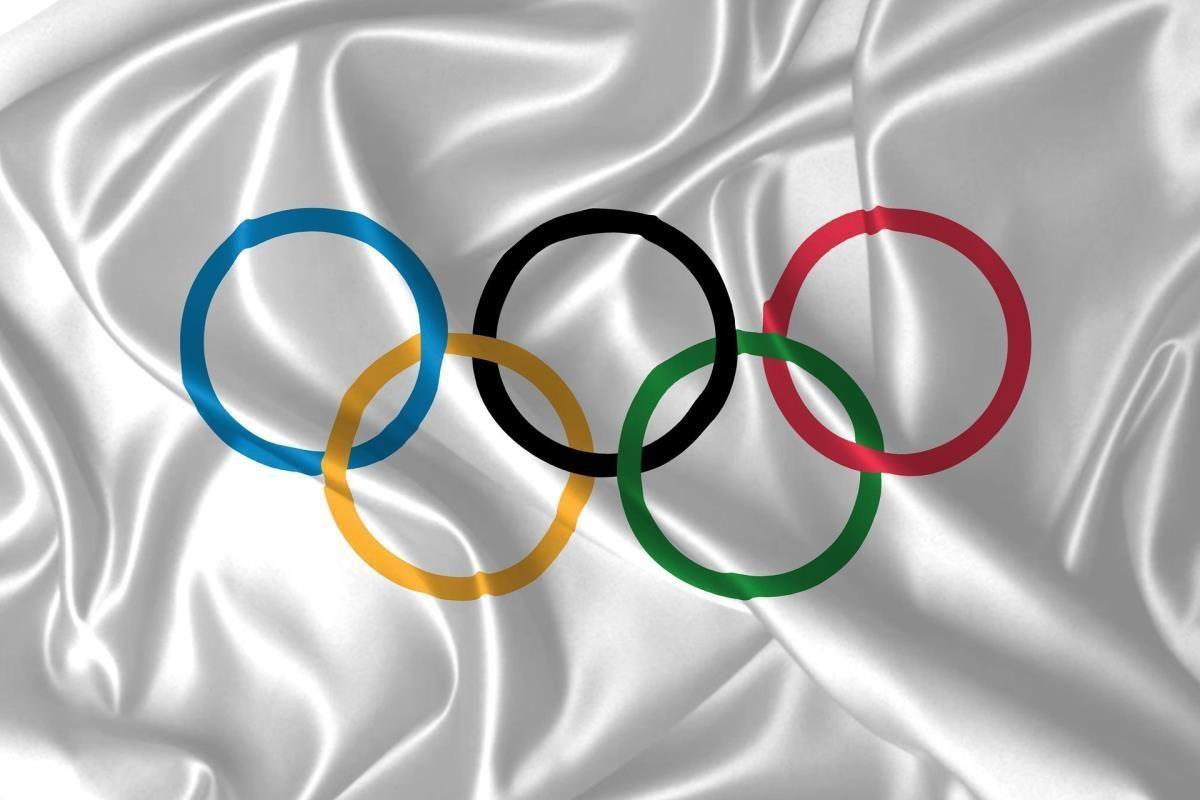 Tokyo 2020 bitti mi? Hangi ülke kaç madalya kazanmıştır? En çok madalya kazanan ülkeler hangileri? Olimpiyatlar bugün mü bitiyor?