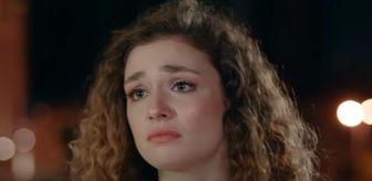Mehmet Şeker: Aşkın Tarifi 10. bölüm fragmanı yayınlandı mı? Aşkın Tarifi 9. bölüm fragmanı izle! Aşkın Tarifi yeni bölümde neler olacak?