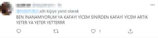 İzmir'de otobüste tacize uğrayan genç kız o anları paylaştı! Tepkiler çığ gibi büyüdü