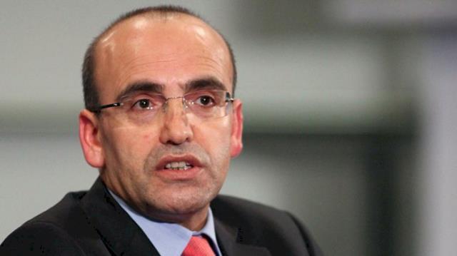 Kılıçdaroğlu, Cumhurbaşkanlığı adaylığı için Mehmet Şimşek'e teklif götürüldüğü iddiasını net bir dille yalanladı