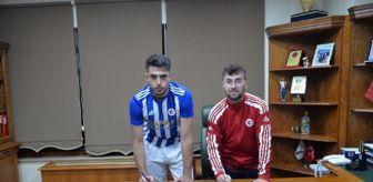 Çanakkale Dardanelspor: Fethiyespor'a kaleci takviyesi