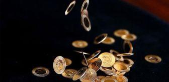 Abd Merkez Bankası: Güne yükselişle başlayan altının gram fiyatı 483 liradan işlem görüyor