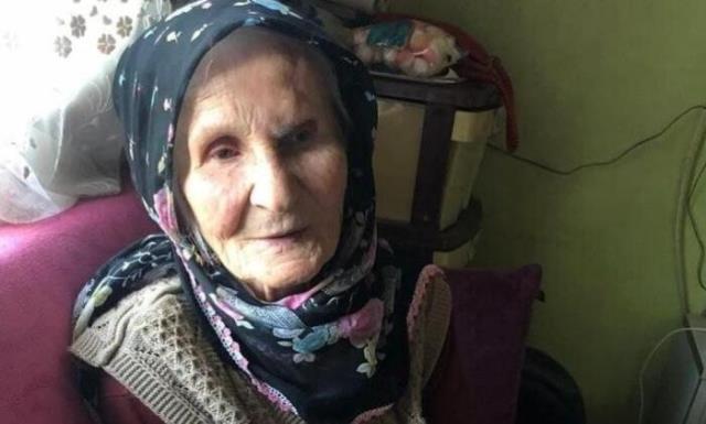 Son Dakika: Karadeniz'deki sel felaketinde can kaybı 44'e yükseldi