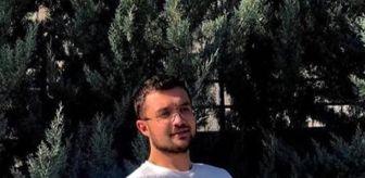 Olimpos: Olimpos'a tatile gelen 23 yaşındaki genç kaldığı pansiyonda ölü bulundu