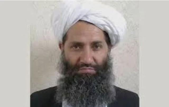 Dünyanın gözü Afganistan'da! Taliban'ın beyin takımı kim? Kararları kimler alıyor?