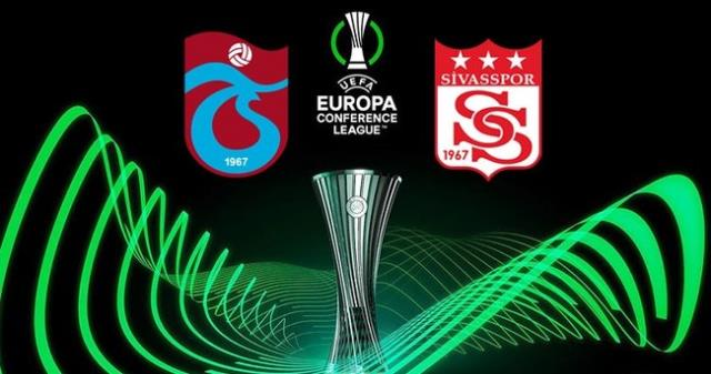 Avrupa'da son düzlüğe gelen temsilcilerimizin maçları şifresiz kanallarda