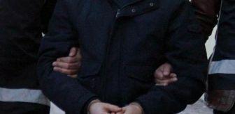 İstanbul Emniyet Müdürlüğü: 28 Şubat davasında İstanbul'da 5 eski general gözaltına alındı