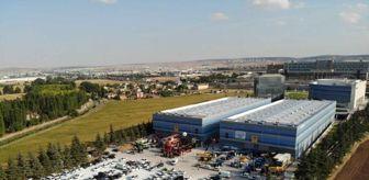 Sarıcakaya: Eskişehir 2. Tarım Fuarı son teknolojileri çiftçilerle buluşturacak