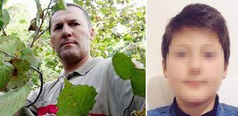 Korgan: Ordu'daki aile katliamından yaralı kurtulan baba: Tabancamı saklamıştım, nasıl aldı bilmiyorum