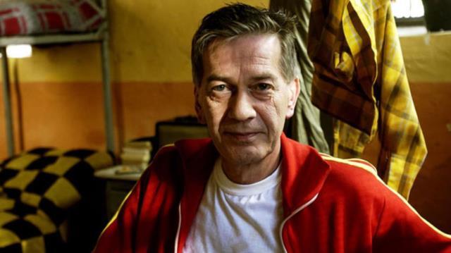 Usta tiyatrocu Ferhan Şensoy hayatını kaybetti! İlk paylaşım eski eşi Derya Baykal'dan geldi