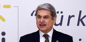 Aytun Çıray: Aytun Çıray kimdir? İyi Parti Genel Sekreteri Aytun Çıray kaç yaşında, aslen nerelidir?