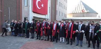 Mustafa Akbulut: Isparta Cumhuriyet Başsavcısı Akbulut'tan adalet ve liyakat vurgusu