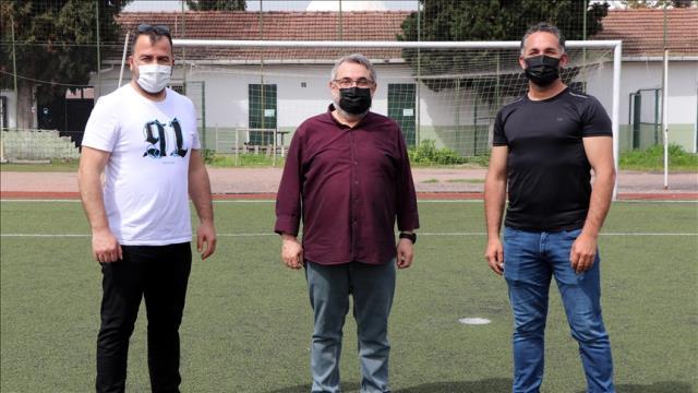 Kerem Aktürkoğlu'nun babası yürek burktu! Marcao yüzünden sağlığı bozuldu