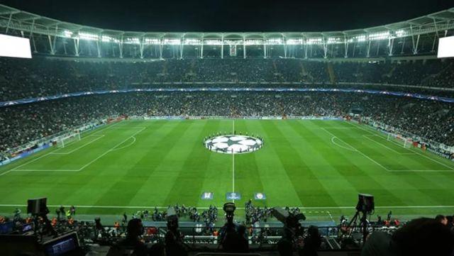 UEFA, Avrupa kulüp müsabakalarında deplasman yasağını kaldırdı
