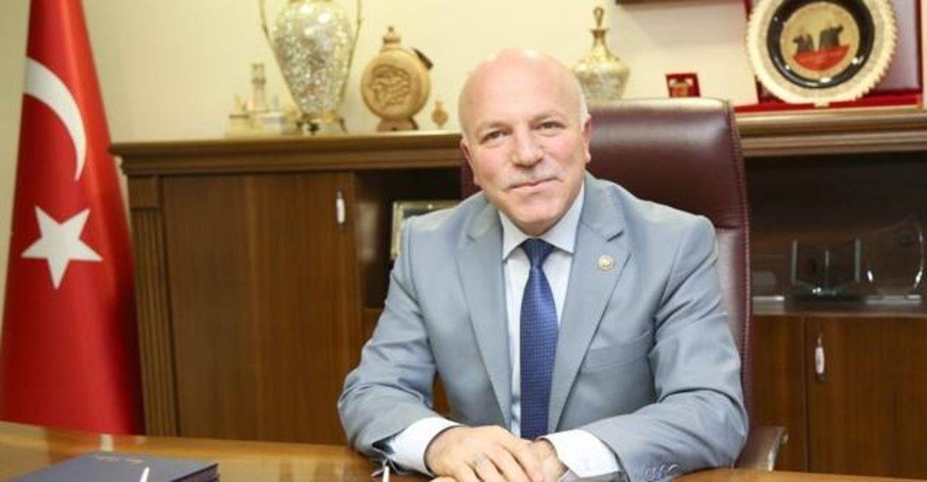 Mehmet Sekmen kimdir? - Haberler