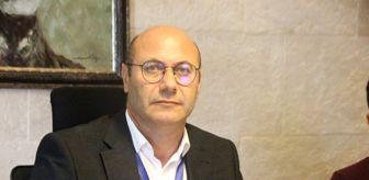 Bitez: Bodrum Belediyesinden Emlak Vergisi açıklaması