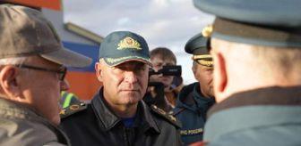 Bin Dokuz Yüz Seksen Dört: Son dakika haber: Putin, Bakan Zinichev'in ölümüyle ilgili taziye mesajı paylaştı