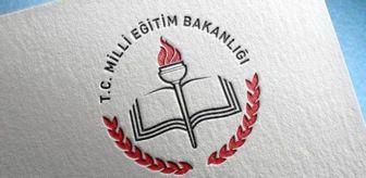 Ahmet Emre Bilgili: Ara tatil ne zaman 2021? 15 tatil ne zaman? MEB 2021 2022 eğitim öğretim takvimi!