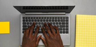 Mogadişu: Somalili feminist: Facebook'u beni susturmak için kullandılar