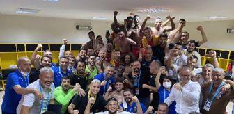 Hasan Özkan: Yeni Malatyaspor bu sezon 18 futbolcu transfer etti