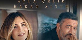 Polat Yağcı: Aynı projede buluştular